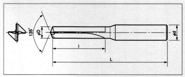 电路 电路图 电子 设计图 原理图 610_254