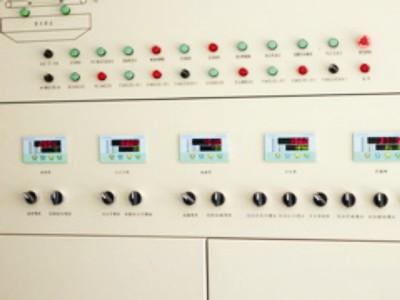 累减称控制仪接线图