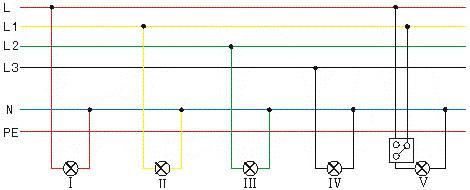 消防应急电源 电源产品