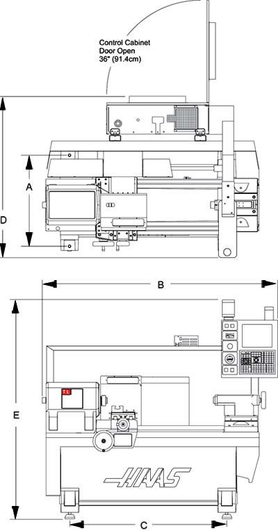 电路 电路图 电子 原理图 400_764 竖版 竖屏