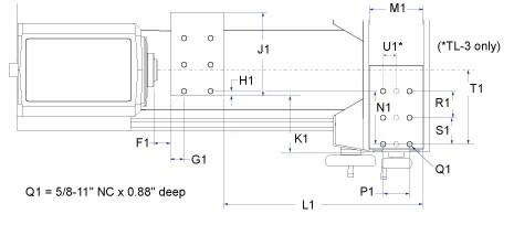 cg6125b车床电路图