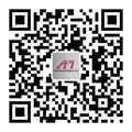 ca88亚洲城app二维码.jpg