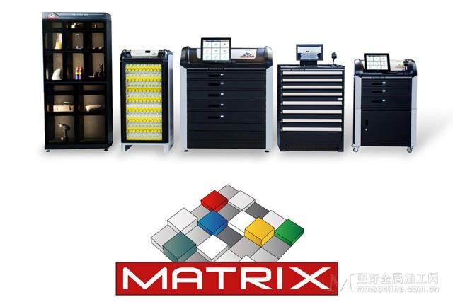 MATRIX-family-1.jpg
