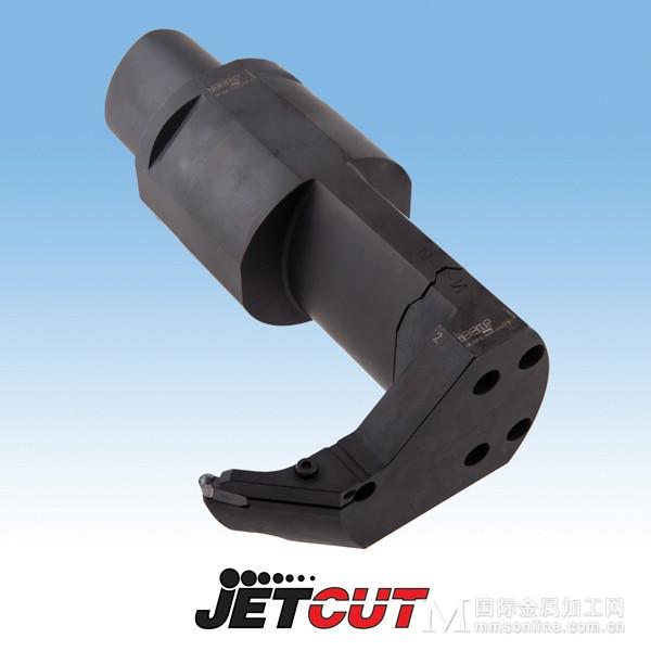 JETCUT-1.jpg