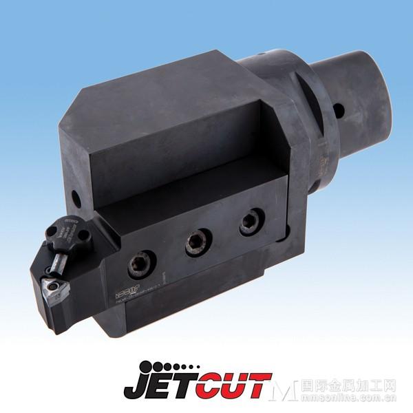 JETCUT-2.jpg