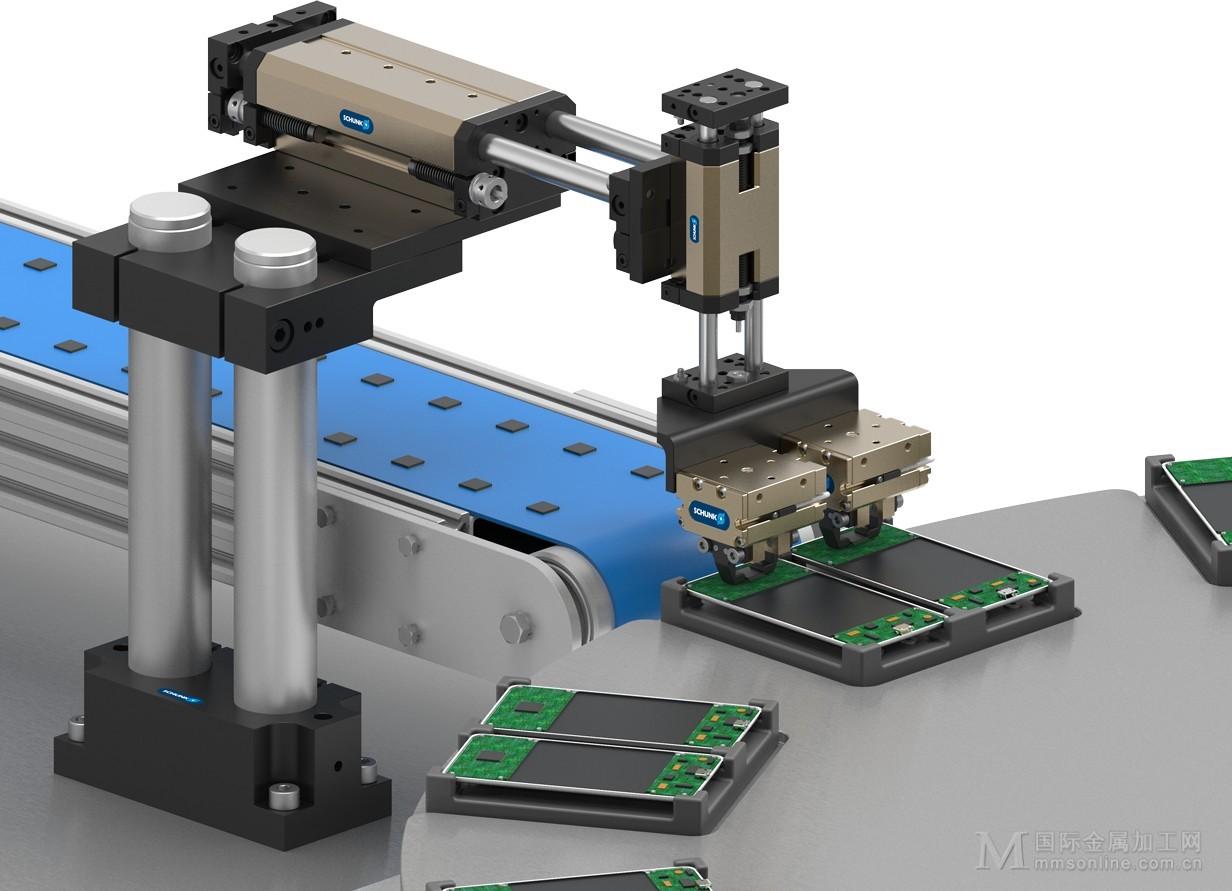 4 SCHUNK_小型机械手MPC 应用.jpg