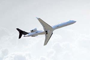 PolyWorks:Bombardier保证所有部件通过检测