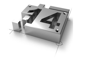 3D Systems升级版本软件解决方案将显著简化并规模化生产工作流