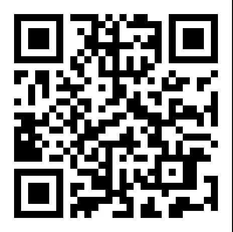 1541472429708041723.jpg