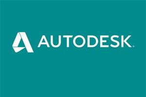 跟着Autodesk相约东莞,了解3D打印技术新火花