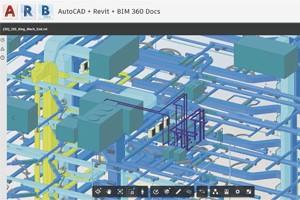 免费获取Autodesk BIM 技术和工作流个性化指南