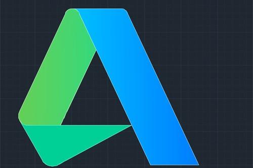 Autodesk:光栅图像和OLE图像,究竟如何选择
