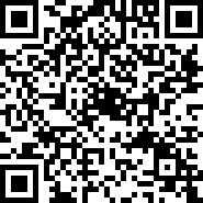 AMTS VP2019-新闻稿-AMTS INSIGHT第一期(总)-预登记二维码.png.jpg