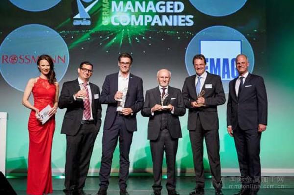 PM_372_EMAG-Preis_Axia_award_CN-final_img_1.jpg