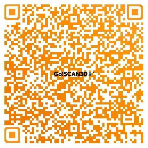 1559711977180006146.jpg