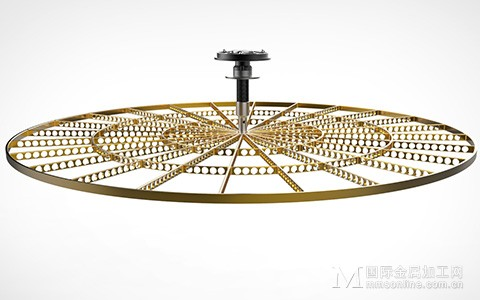 增材制造盘形测针.jpg