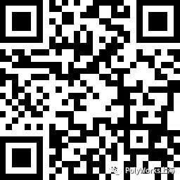 微信图片_20190703084355.jpg