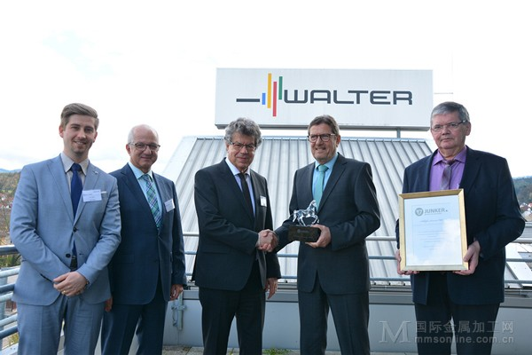 csm_JUNKER_Award_-_Wachstum_verbindet-_Protoyp-Werke_GmbH_da0590dff4.jpg