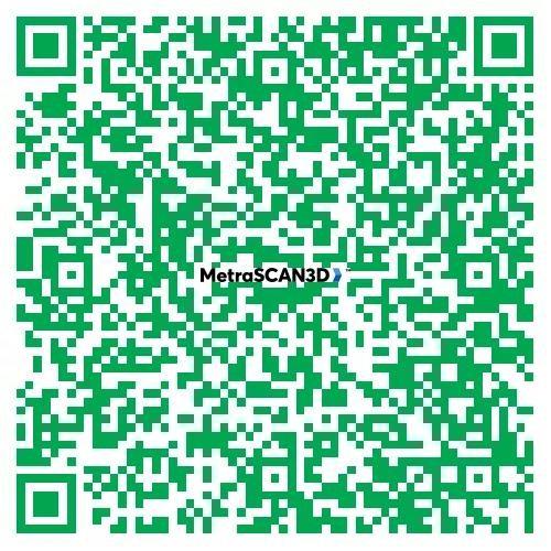 1562811710938049102.jpg