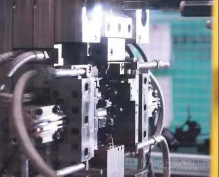 蔡司扫描仪