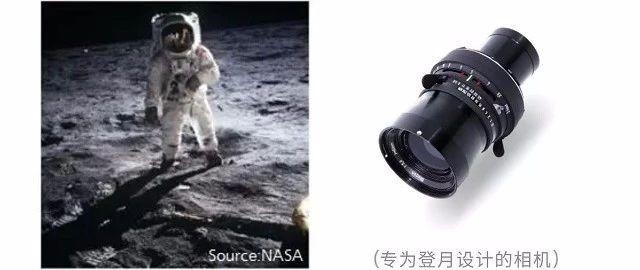 微信图片_20190722091420.jpg