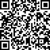 AHTE EP2020-新闻稿#1 圆满落幕 QrCode.png