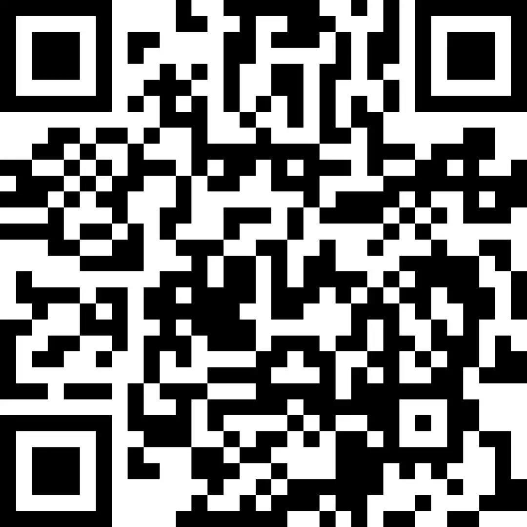 1563845806789057660.jpg