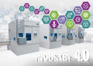PM_357_EMAG-Industrie_4_img_1.jpg