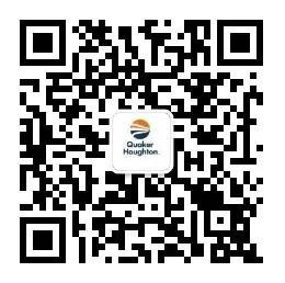 微信图片_20190807154658.jpg