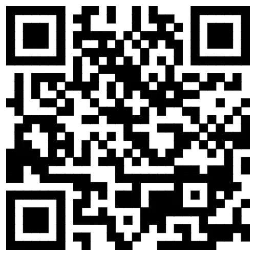 1567472050448012324.jpg