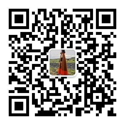 1567500832311020395.jpg