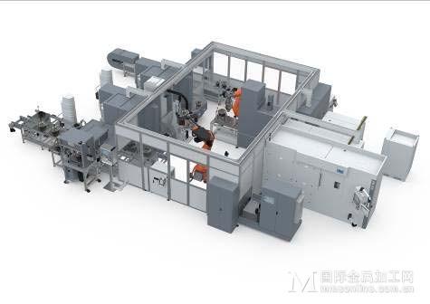 PR_386_Laser_Welding_of_Truck_Differentials final_img_1.jpg