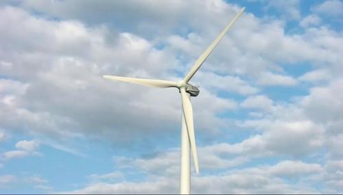 国产a精彩视频精品香蕉_国产在视频线精品视频CenterMax应用案例之风力涡轮机厂商Moventas