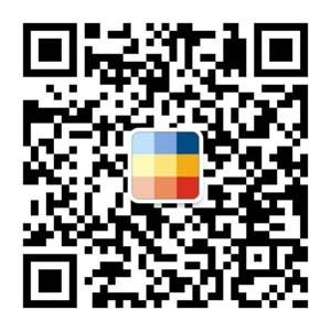 1586490215084098073.jpg