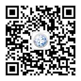 微信图片_20191224094931.jpg