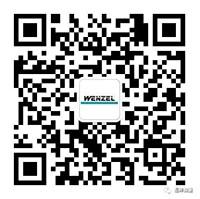 微信图片_20200928141253.jpg