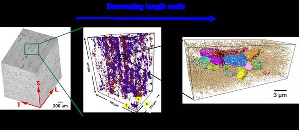 蔡司光学显微镜