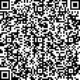 微信图片_20210601161030.jpg