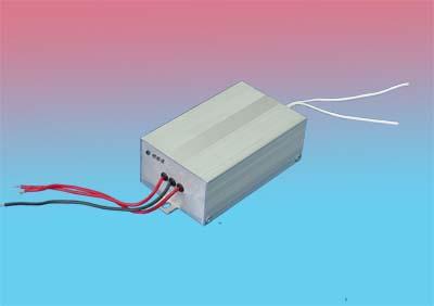 70w钠灯电子镇流器