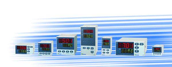 u5非隔离的5v直流电压输出 外型尺寸 接线端子图   质量控制 宇电