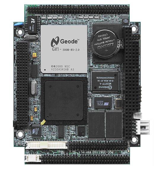 工业平板电脑 工控机 很多工业现场已经开始采用成本更低廉商用机