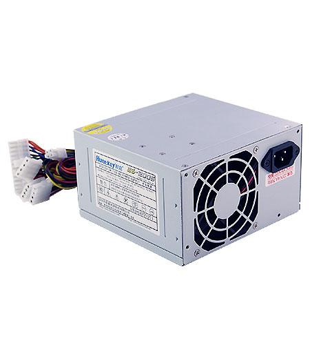 产品频道 工业pc与组件 计算机电源 航嘉创威 bs-2006 计算机电源 >