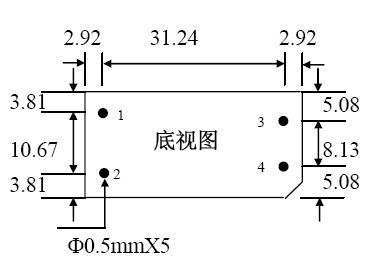 电路 电路图 电子 原理图 373_259