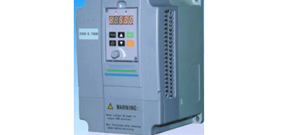 intv-gs-1r5t4塑壳小功率变频器
