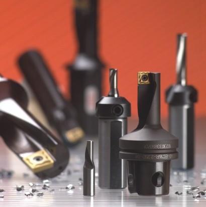 例如高性能切削,干燥加工,硬加工和多功能工具等.