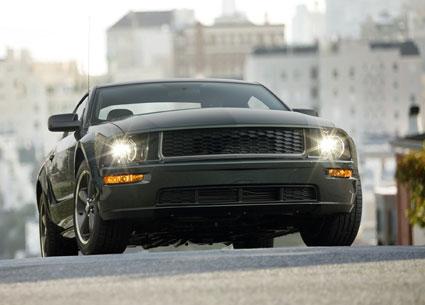 国际汽车展显露汽车电子技术新看点,芯片与性能提升成为主流