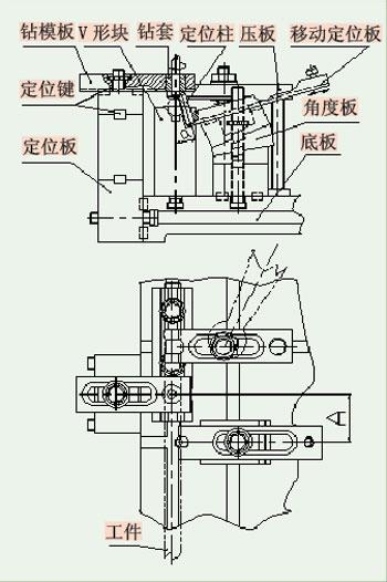 电路 电路图 电子 工程图 平面图 原理图 350_526 竖版 竖屏