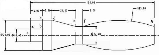 电路 电路图 电子 工程图 平面图 原理图 550_192