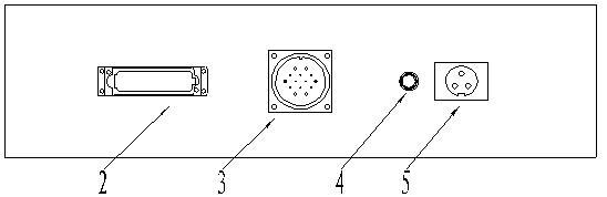 yjf-3型线切割高频电源 步进电源使用说明(下)
